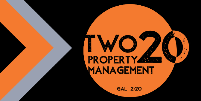 Copy of Copy of Official Two 20 Logo
