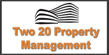Two 20 Property Mangament, LLC