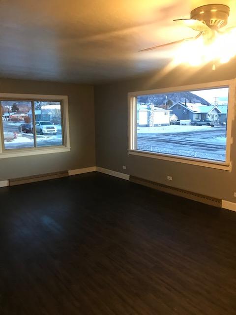 Two 20 Property Management, LLC
